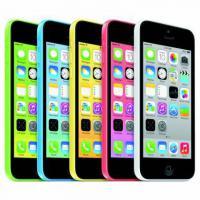 Confirmado: novos iPhones chegam ao Brasil no dia 22 de novembro