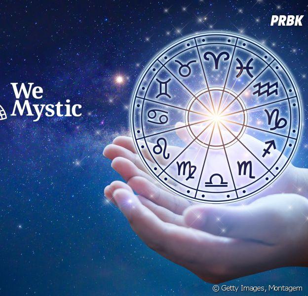 Quiz Astrologia: descubra o quando você é expert neste quiz!