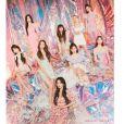 TWICE é outro grupo de K-pop que já abusou de referências a filmes