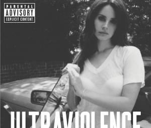 """Lana Del Rey e seu """"Ultraviolence"""" aparecem em segundo lugar na lista da revista Rolling Stone"""