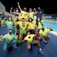 Confira 9 melhores momentos do Brasil nas Olimpíadas de Tóquio 2020