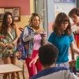 """""""Confissões de uma Garota Excluída"""", adaptação de livro de Thalita Rebouças, chega à Netflix em 22 de setembro"""