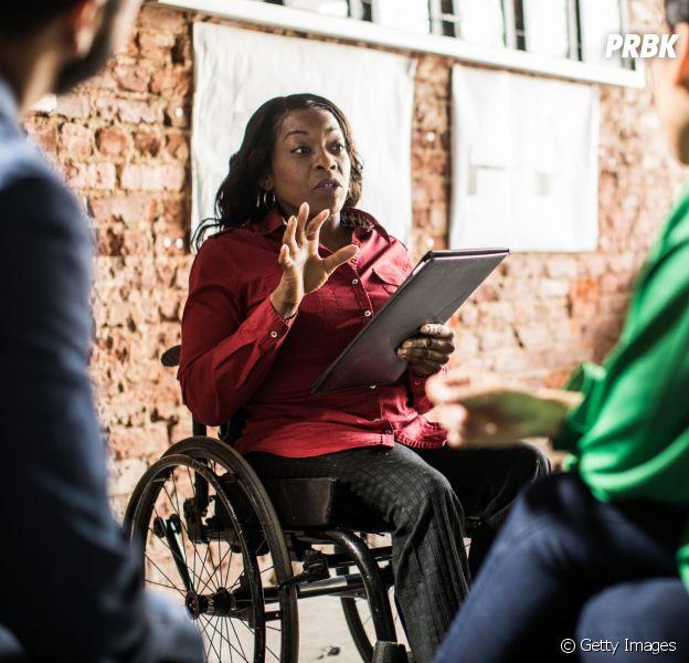 Entenda pelo que ainda lutam as pessoas com deficiência neste Dia Nacional de Luta da Pessoa com Deficiência