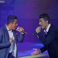"""Final """"The Voice Brasil"""": Danilo Reis e Rafael são os ganhadores da 3ª edição do reality da Globo"""