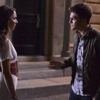 """Em """"Pretty Little Liars"""": na 5ª temporada, uma briga com Toby deixa Spencer em lágrimas"""