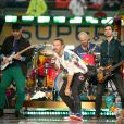 Quais músicas do Coldplay não podem faltar no Rock In Rio 2022? Monte sua playlist