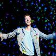 Rock In Rio 2022: Coldplay é confirmado no festival! Quais músicas da banda não podem faltar na setlist?