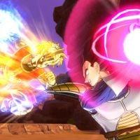 "Em ""Dragon Ball Xenoverse"": veja trailer com a luta de Majin Boo contra Gohan e achievements do game"