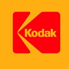 Empresa de fotografia, Kodak, quer fazer um smartphone com Android