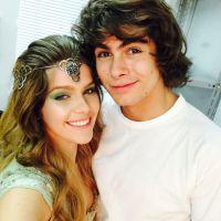 Gabriel Medina, Taylor Swift, Ludmilla: relembre quem roubou nossos corações em 2014!