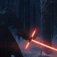 """De """"Star Wars VII"""": Oscar Isaac desmente rumores sobre o filme"""
