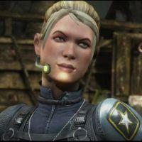 """Em """"Mortal Kombat X"""": o poder feminino vai estar com tudo! Se liga nas novidades"""