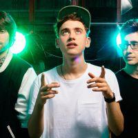 Conheça a banda Years & Years, o trio de pop eletrônico que será atração do MECA Festival!