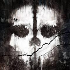 """""""Call of Duty"""" ganha aplicativo complementar para smartphone"""
