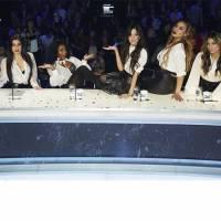 "Fifth Harmony divulga vídeo cover de ""Uptown Funk"" e anuncia datas da turnê!"