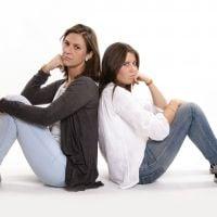 5 coisas que todo adolescente está de saco cheio de ouvir dos pais
