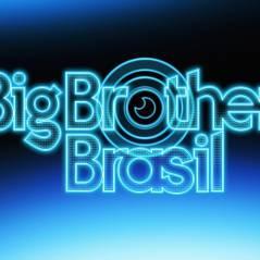 """No """"BBB 15"""": Novos participantes já são confinados em hotel neste sábado (10)"""