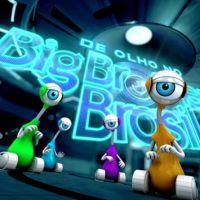 """No """"BBB 15"""": Pedro Bial garante que nova edição do reality vai surpreender muita gente!"""