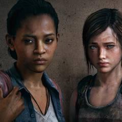 """Game """"The Last Of Us 2"""" não será produzido até que """"Uncharted 4"""" esteja finalizado"""