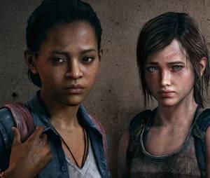 """""""The Last Of Us 2"""" não tem projeto definito até que """"Uncharted 4"""" seja lançado"""