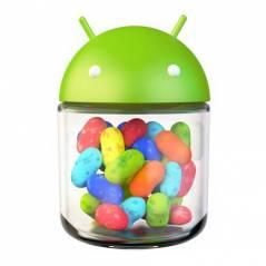 Android Jelly Bean ameaçado: Google propõe mudanças que podem prejudicar usuários