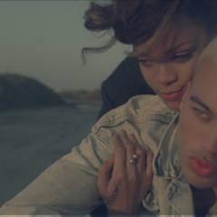 """""""We Found Love"""", da Rihanna com Calvin Harris, é eleita melhor música da década!"""