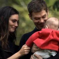 """Em """"The Originals"""": Na 2ª temporada, Klaus (Joseph Morgan) não quer saber de romance!"""