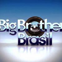 """""""BBB 15"""": reality vai resgatar provas de edições antigas da atração"""