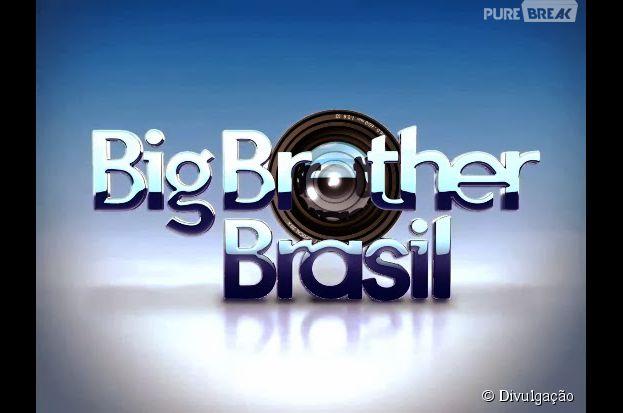 Big Brother Brasil 15 vai fazer revival de provas antigas