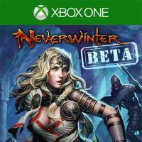 """Beta fechado de """"Neverwinter"""" para Xbox One começa em fevereiro"""