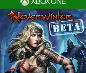 """""""Neverwinter"""" abre inscrições para beta fechado de Xbox One"""