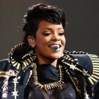 """Rihanna lança vídeo dos bastidores de """"What Now""""... falta pouco para o lançamento oficial!"""