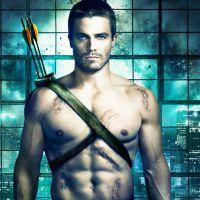 """Em """"Arrow"""": na 3ª temporada, novidades quentes e mistérios pairam no ar"""
