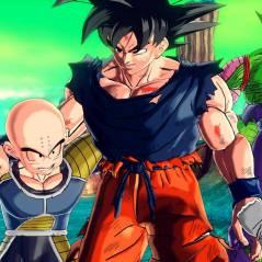 """Saiba mais sobre """"Dragon Ball Xenoverse"""": modos de jogo e sistema de batalhas"""