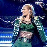Iggy Azalea esconde o jogo, mas parceria com a girlband Little Mix deve sair em breve
