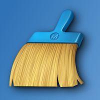 """App do Dia: """"Clean Master"""" melhora o desempenho do seu Android e Windows Phone"""