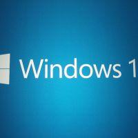 """Microsoft promete Windows 10 gratuito e equipado com assistente pessoal """"Cortana"""""""