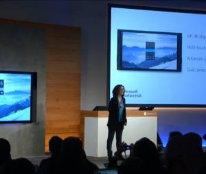 Cortana será adicionada pela Microsoft ao Windows 10