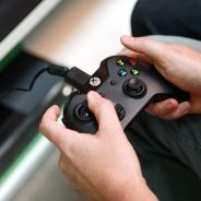 Novo Windows 10 vai interagir com Xbox One: os jogos do consoles podem rodar no PC via streaming