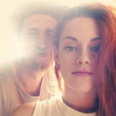 Kristen Stewart no Instagram! Atriz entra na onda e se rende à rede social