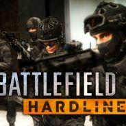 """Em """"Battlefield Hardline"""": fique por dentro de todos os mapas multiplayer e modos de jogo"""