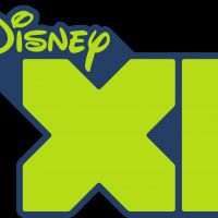 "Disney XD anuncia ""Jungle Nest"". Série é exclusiva para Brasil e América Latina!"