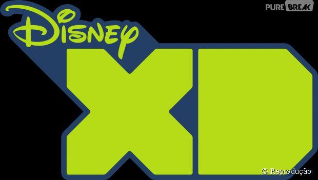 Disney XD anuncia série exclusiva para o Brasil!