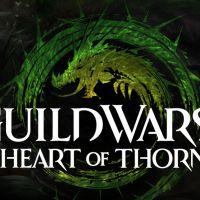 """Jogo """"Guild Wars 2"""": MMORPG ganha sua primeira expansão em 2015"""
