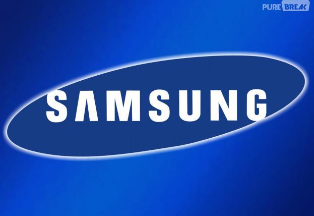 Samsung é líder de vendas de celulares no mundo todo