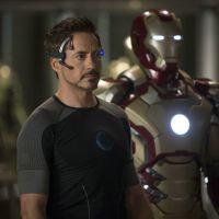 """Filme """"Capitão América 3"""": Robert Downey Jr. fala sobre papel do Homem de Ferro na produção"""
