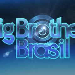 """""""Big Brother Brasil 14"""" encerra inscrições e 4 participantes poderão entrar sem se inscrever"""