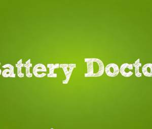 """Battery Doctor(Battery Saver)"" economiza bateria do Android"