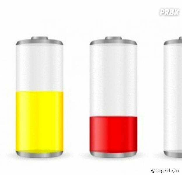5 aplicativos para economizar bateria no Android!