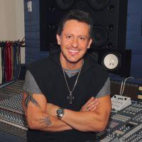 Profissões: Rick Bonadio, produtor do NX Zero, fala sobre a carreira musical no Brasil!